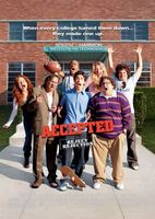 Accepted movie poster (2006) picture MOV_0c8d254a