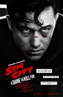 Sin City: A Dame to Kill For movie poster (2014) picture MOV_0c95f3c5