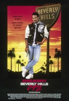 Beverly Hills Cop 2 movie poster (1987) picture MOV_0c97c6dd