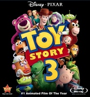 Toy Story 3 movie poster (2010) picture MOV_0ca07fab