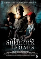 Sherlock Holmes nevében movie poster (2011) picture MOV_0ca4f2cc