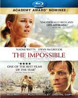 Lo imposible movie poster (2012) picture MOV_0ca7d5ed