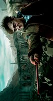 Harry Potter and the Deathly Hallows: Part II movie poster (2011) picture MOV_0cab0bd6