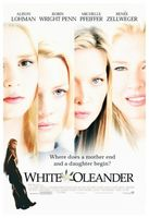 White Oleander movie poster (2002) picture MOV_fd174d62