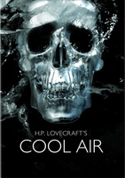 Cool Air movie poster (1999) picture MOV_0cb067c4