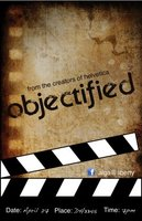 Objectified movie poster (2009) picture MOV_0cbfdc67