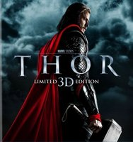 Thor movie poster (2011) picture MOV_0cc27023