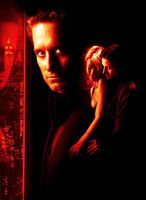 A Perfect Murder movie poster (1998) picture MOV_0cc6b353