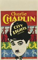 City Lights movie poster (1931) picture MOV_0cca797c