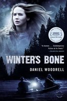 Winter's Bone movie poster (2010) picture MOV_0cd6e3f6