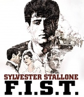 Fist movie poster (1978) picture MOV_0cdb6c66