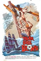 Thar She Blows! movie poster (1968) picture MOV_0cdf4161