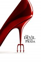 The Devil Wears Prada movie poster (2006) picture MOV_0ce3af2e