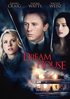 Dream House movie poster (2011) picture MOV_b0dd83ac