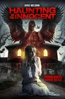 Haunting of the Innocent movie poster (2014) picture MOV_0cee44cb