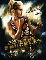 Bare Knuckles movie poster (2010) picture MOV_0cf790a8