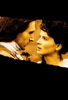 Wuthering Heights movie poster (1992) picture MOV_0cf8078d