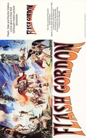 Flash Gordon movie poster (1980) picture MOV_0cf82fbb