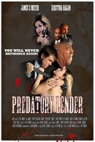Predatory Lender movie poster (2013) picture MOV_0cfb7ba0