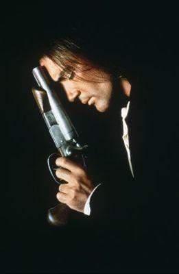 Desperado movie poster (1995) poster MOV_0d039d9b