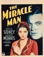The Miracle Man movie poster (1932) picture MOV_0d0f6cb3