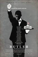 The Butler movie poster (2013) picture MOV_0d110ba1