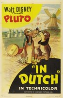 In Dutch movie poster (1946) picture MOV_0d117311