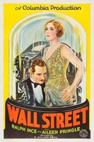 Wall Street movie poster (1929) picture MOV_0d171dd3