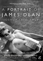 Joshua Tree, 1951: A Portrait of James Dean movie poster (2011) picture MOV_0d17d2bc