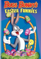 Bugs Bunny's Easter Special movie poster (1977) picture MOV_0d21068d