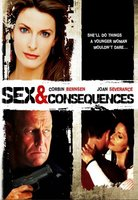 Sex & Consequences movie poster (2004) picture MOV_0d21be41