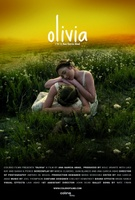 Olivia movie poster (2011) picture MOV_0d224ef9