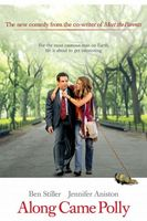 Along Came Polly movie poster (2004) picture MOV_0d2578f3