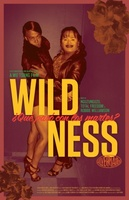 Wildness movie poster (2012) picture MOV_0d266544