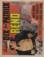 Reno movie poster (1939) picture MOV_0d296d55