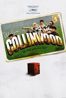 Welcome To Collinwood movie poster (2002) picture MOV_0d2aa4ea