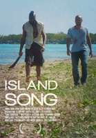 Island Song movie poster (2013) picture MOV_0d2f777e