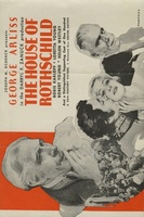 The House of Rothschild movie poster (1934) picture MOV_0d34d79c