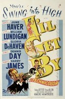 I'll Get By movie poster (1950) picture MOV_0d3c6fb1
