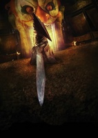Silent Hill: Revelation 3D movie poster (2012) picture MOV_0d3d8375