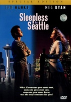 Sleepless In Seattle movie poster (1993) picture MOV_0d45bd08