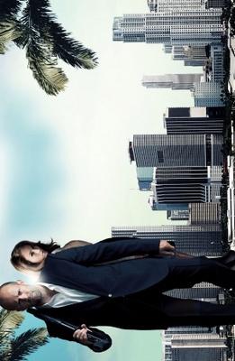 Parker movie poster (2013) poster MOV_0d491623