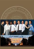 The West Wing movie poster (1999) picture MOV_0d4c4f0e