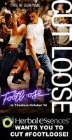 Footloose movie poster (2011) picture MOV_0d4cd230