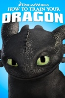 How to Train Your Dragon movie poster (2010) picture MOV_0d5470a8