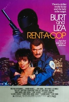 Rent-a-Cop movie poster (1987) picture MOV_0d573ea4