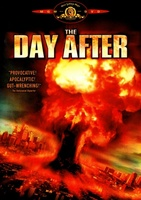 The Day After movie poster (1983) picture MOV_0d66fc32