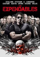 The Expendables movie poster (2010) picture MOV_0d69b61e