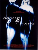 Double Exposure movie poster (1993) picture MOV_0d709fb9