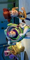 Toy Story 3 movie poster (2010) picture MOV_0d714abd